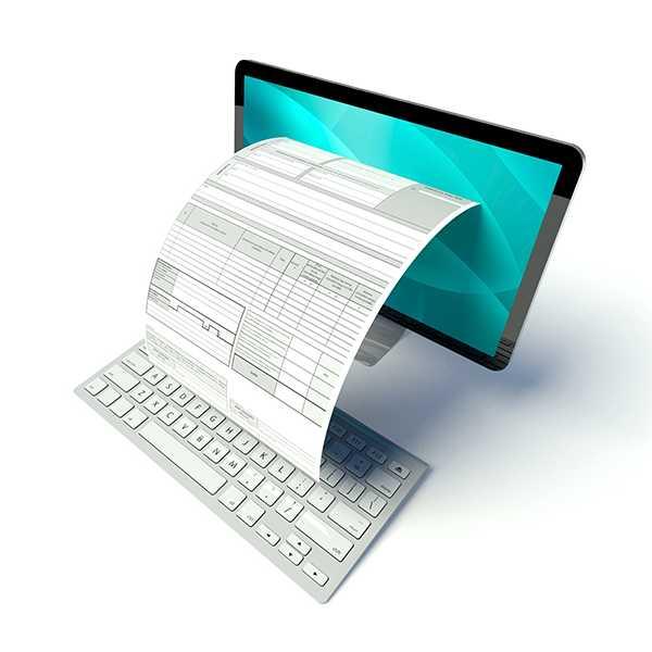 factura-electronica2
